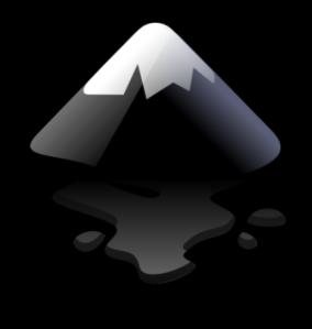 Inkscape - Aplikasi Pengolah Vektor(Windows)(Linux)