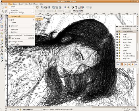 Inkscape_014-large