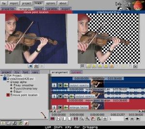zs4-screenshot-longnose-big
